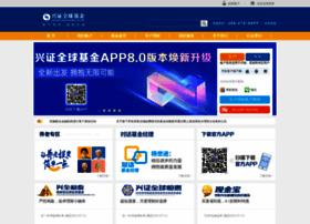 xyfunds.com.cn