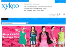 xykoo.com