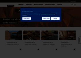 xylazel.com