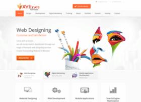 xylines.com