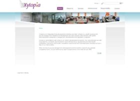 xylopialabs.com