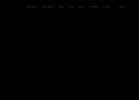 xylos.com