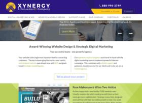 xynergy.com
