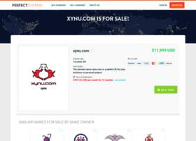 xynu.com