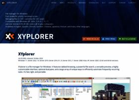 xyplorer.com