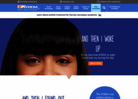 xyrem.com