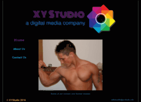 xystudio.info