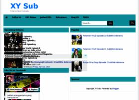 xysub.blogspot.com