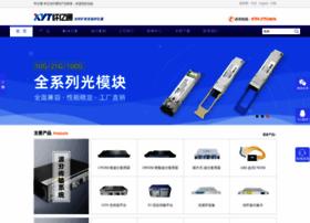 xyt-tech.com