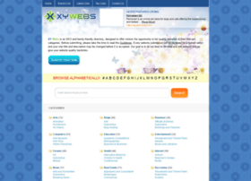 xywbs.com