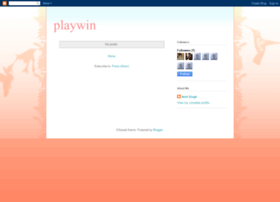 xyzinformation.blogspot.com