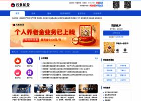 xyzq.com.cn