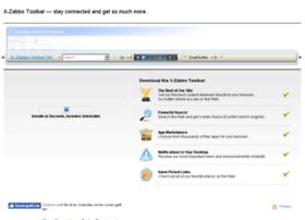 xzabbo.toolbar.fm