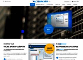 xzbackup.com