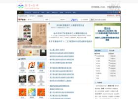 xzedu.net.cn