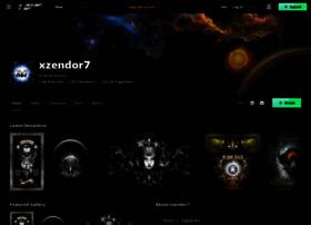 xzendor7.deviantart.com
