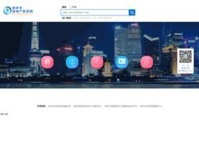 xzhouse.com.cn