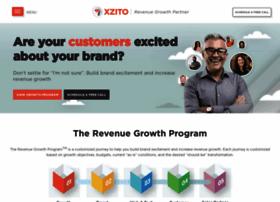 xzito.hs-sites.com