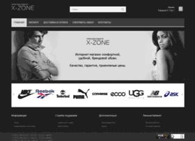 xzonespb.ru