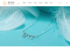 xzuan.com