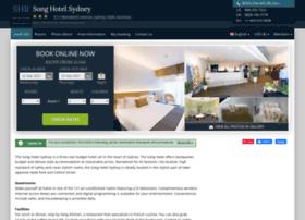 y-hotel-hyde-park-sidney.h-rsv.com