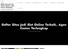 y-inoue.com
