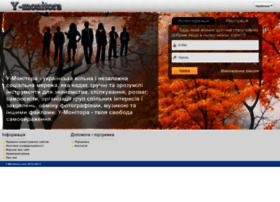 y-monitora.com