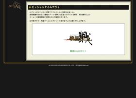 y001.sengokuixa.jp