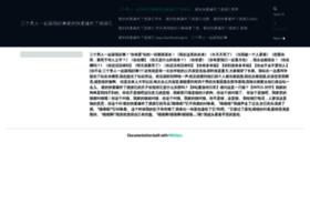 y0512.com