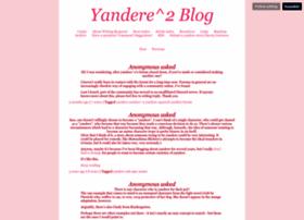 y2blog.tumblr.com