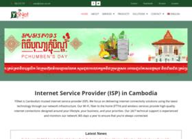 y5net.com.kh