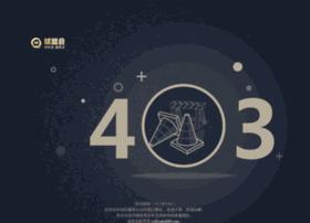 y69126.com