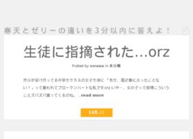 y8fast.com