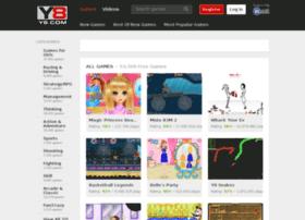 y8gameflash.com