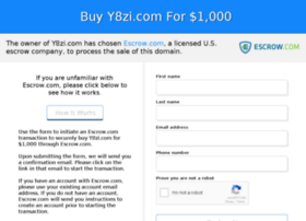 y8zi.com