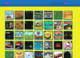 ya-games.com