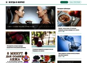 ya-krasotka.com