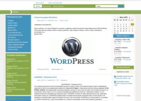 ya-mag.ru