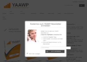 yaawp-plugin.com