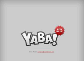 yaba.com