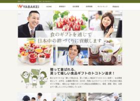 yabak.com