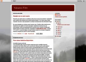 yabancifilmx.blogspot.com.tr