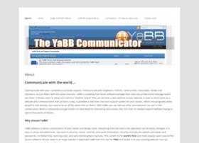 yabbforum.com