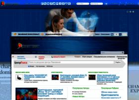 yabloko-mira.ru
