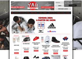 yabsport.com