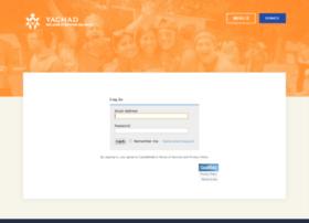 yachad.campintouch.com