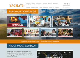 yachats.org