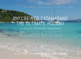 Yacht-charter-bvi.com