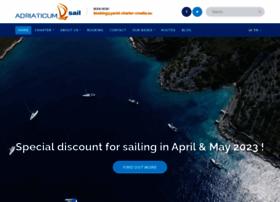 yacht-charter-croatia.eu