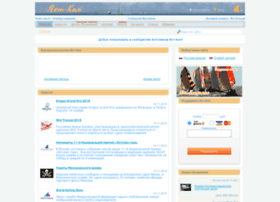 yacht-com.ru